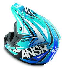 youth answer motocross gear 99 95 answer boys nova drift helmet 2014 161686