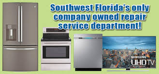 best kitchen appliance packages bill smith electronics appliances home