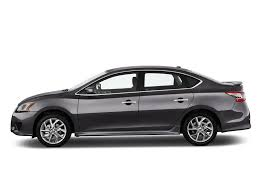 nissan altima 2015 key id incorrect vehicles for sale boch nissan norwood