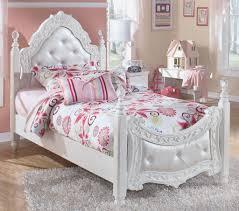 bedroom furniture new disney princess bedroom furniture set