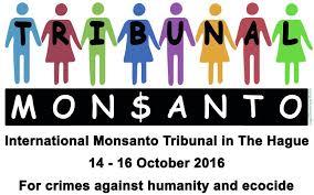 Monsanto Vanity Fair The Merger Of Two Mega Corporate Rogues Bayer U0026 Monsanto Ahrp