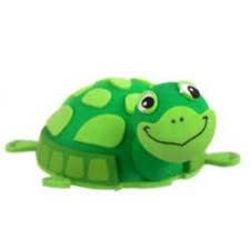 turtle car antenna topper turtle car stuff turtle