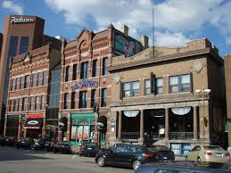 Local Resume Writers St Cloud Minnesota Wikipedia