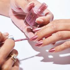 opi opi products twitter