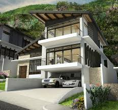 house design sles philippines new house for sale philippines real estate property developers