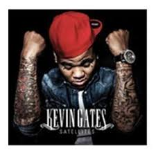 Neon Lights Kevin Gates Winners Association And Atlantic Records Partner Together For The