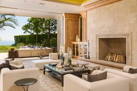 interior design home staging jobs setting the stage a conversation with star home stager meridith