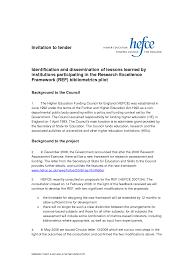 emt resume cv cover letter objective statements for resumes law