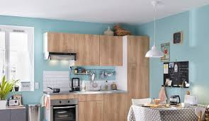 comment n馮ocier une cuisine nouvelle cuisine comment réduire sa facture côté maison