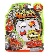 trash pack toys u0026 games ebay