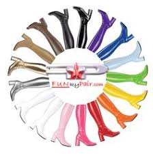 size 12 womens go go boots indulge 2000 5 25 inch stiletto heel stretch platform knee high