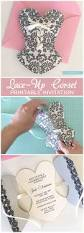 25 best lingerie shower invitations ideas on pinterest