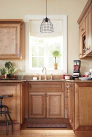 Home Decorators 12 Days Of Deals by 81 Best Kitchen Images On Pinterest Kitchen Home And Window