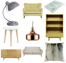 Tesco Bedroom Furniture Sets  PierPointSpringscom - Tesco bedroom furniture