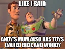 Naughty Memes - naughty andy s mum imgflip