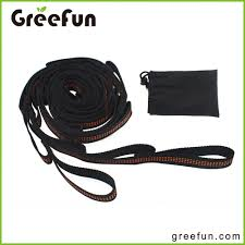Straps For Patio Chairs by Greefun 2017 Hammock Straps Hammock Tree Straps Set Quick Strap