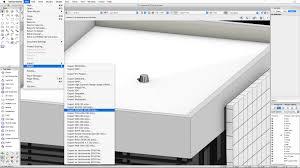 Telecharger Home Design 3d Mac Gratuit 100 Home Design 3d Mac Cracked Live Home 3d Free Download