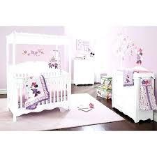 Crib Bedding Toys R Us Toys R Us Bedding Spotrocket Co