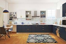 kitchen l l shaped kitchen l shaped modular kitchen designs from mygubbi