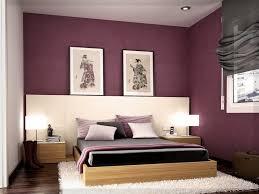 Schlafzimmer Lila Moderne Schlafzimmer In Lila Wohnung Ideen