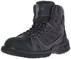 harley motorcycle boots amazon com harley davidson men s foxfield boot boots