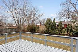 sold updated bungalow orchard heights lakeview