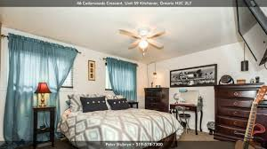 46 cedarwoods crescent unit 59 kitchener n2c 2l7 ontario 46 cedarwoods crescent unit 59 kitchener n2c 2l7 ontario virtual tour