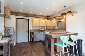 prise de courant cuisine hauteur prise electrique cuisine plan travail photos de design d