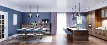 best kitchen color with light brown cabinets which color can match best with the brown cabinets in your