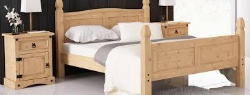 chambre en pin chambres meubles en pin pas cher