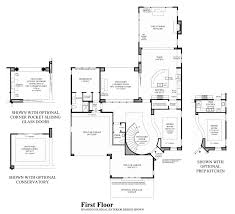 home floor plans for sale wondrous ideas 10 home floor plans california luxury homes for