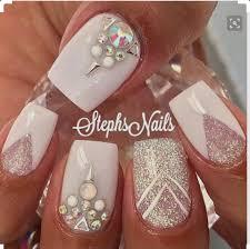 nail tech home facebook