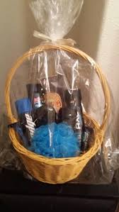 Mens Gift Baskets 24 Best Men Gifts Images On Pinterest Gift Basket Ideas Gifts