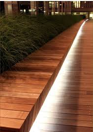 ideas for outdoor deck lighting the categorizations of outdoor