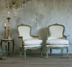 Eloquence One Of A Kind Vintage French Gilt Cane Louis Xvi Style Twin Bed Pair 27 Best Style Louis Xv Images On Pinterest Louis Xvi Baroque