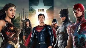 justice league batman v superman u0027s larry fong calls justice league u0027incredible u0027