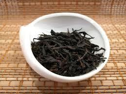 Teh Oolong satu rumpun teh oolong kamar 盞 foto gratis di pixabay