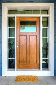 images front door doors entry stained fiberglass sidelights front doors images front door doors entry stained fiberglass sidelights transom entryway designs design kitchen