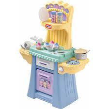 Little Tikes Kitchen Set by 4b73f6e1c4e8 1 Little Tikes Kitchen Set Cupcake Walmart