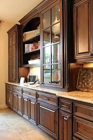 kitchen hutches thegreatpagodaorg white kitchen hutch cabinet