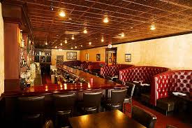 Talissa Decor Faux Tin Restaurant Ceiling Tiles Talissa Decor Flickr