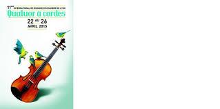 concours international de musique de chambre de lyon 11ème concours international de musique de chambre de lyon
