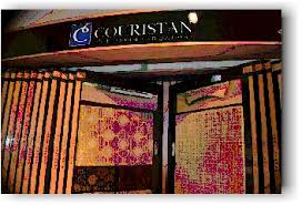 Couristan Area Rugs Couristan Rugs Coventry Flooring