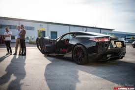 lexus uk ceo special report blancpain sprint series brands hatch with pagani