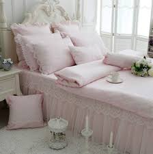 pink and blue girls bedding compare prices on pink and blue girls bedding online shopping buy
