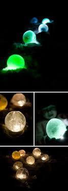 15 beautiful outdoor lighting diy ideas lemonade