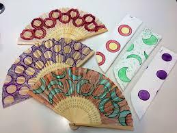 hand held fans for church pink circle hand fan folding fan hand fans wedding hand fan