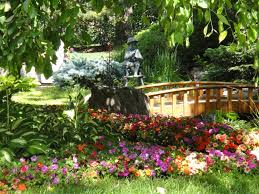 Residential Landscaping Services by Landscaping Services Denver Landscape Design Landscape
