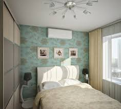 Home Decor Ideas For Small Bedroom Wallpaper For Small Bedrooms Home Design