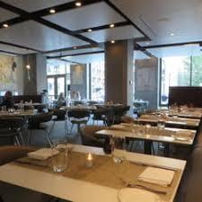 Design House Restaurant Reviews Liquid Art House 296 Photos U0026 236 Reviews American New 100
